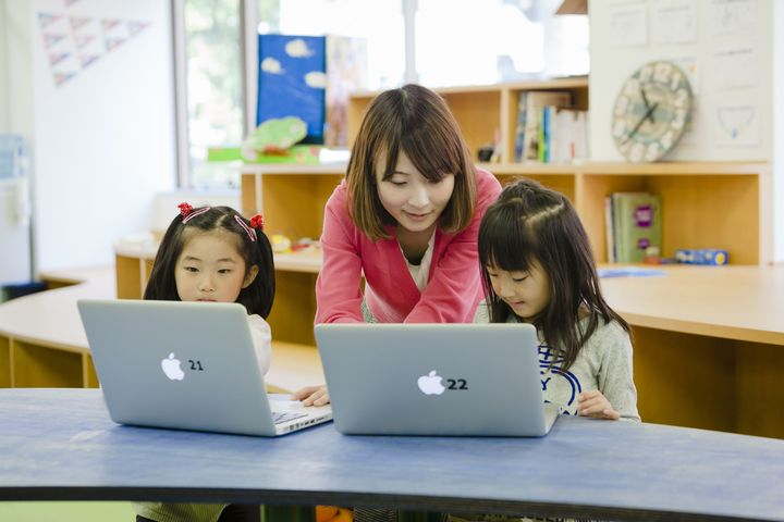 Leaf座談会④「子どもたちの新しい学びをデザインする」 ~LITALICOの幼児教室・学習教室・デジタルモノづくり教室についてお話します~