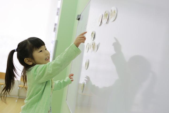 Leaf座談会③「子どもたちの新しい学びをデザインする」 ~LITALICOの幼児教室・学習教室・デジタルモノづくり教室についてお話します~