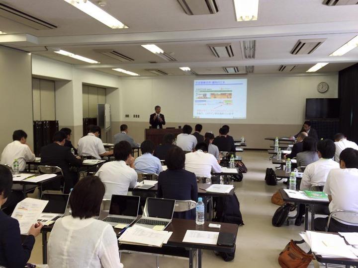 【無料】「失敗しない!ICT教材導入のポイントと活用ノウハウを公開! 学校先生向けICT活用セミナー(名古屋開催)