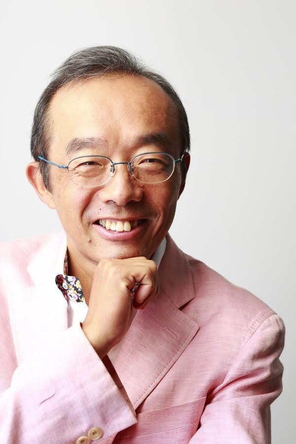 未来塾 開講記念講座「どうなる?!日本の未来〜いま、教育の現場から〜」 アクティブラーニング