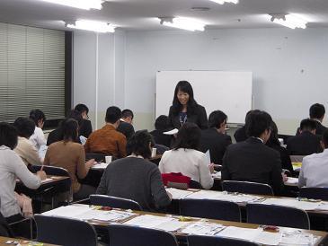 ~数式・図形・関数、3つの分野を全て見せます~  普段の授業の進め方
