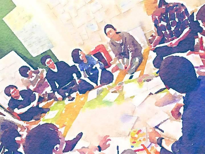 *学校の先生の、学び育ちを考える* ≪元文部省官僚・寺脇研さんと若手教師のトークセッション≫