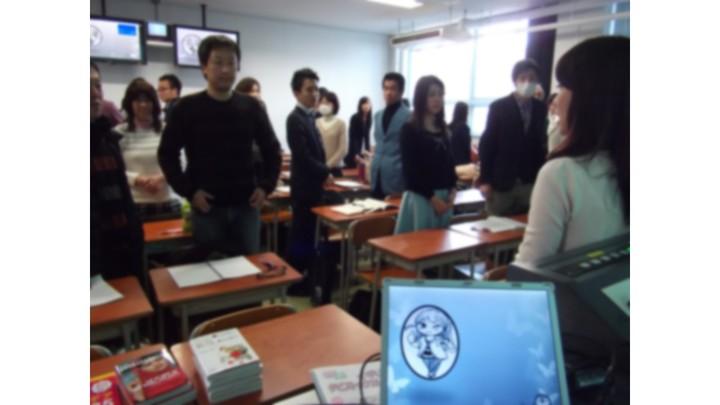 英語教育・達人セミナー in 岐阜【3/26,27】(第2日目)