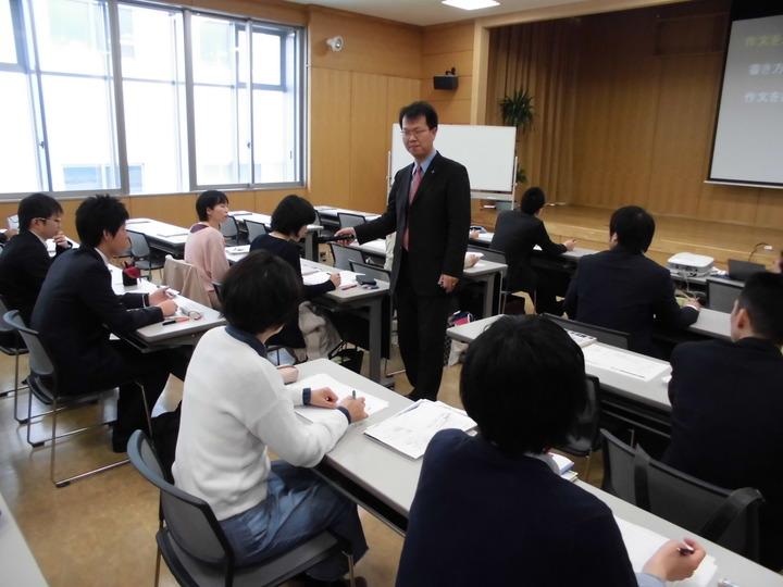 学級開きから学級づくり(吉田・上木Wセミナー)ベテラン教師は、学級開き・学級づくりをどのようにしているのか