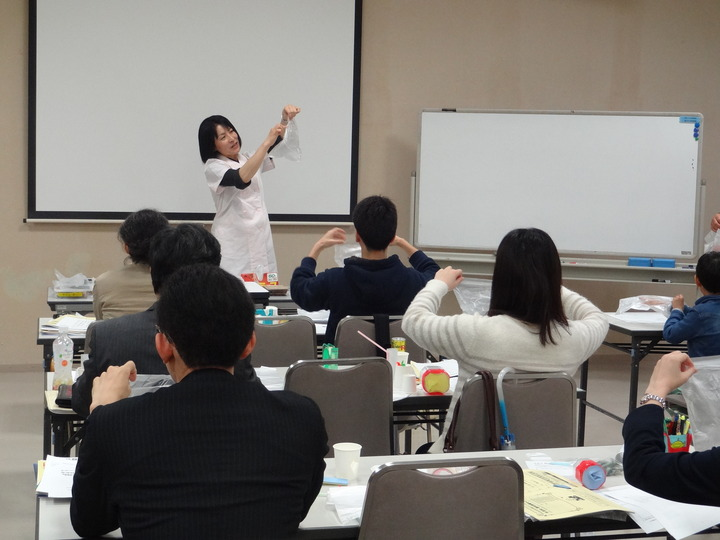 話し合いで力をつける理科授業 ~予想と結果を話し合わせるコツ~
