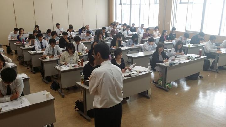 ALL吉田高志セミナー 教師の力量を高める学校づくり、授業づくり