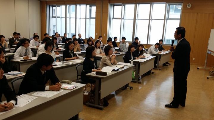 ALL吉田高志セミナー 向山実践に学ぶ -異なる意見を認める授業をどうつくるか-