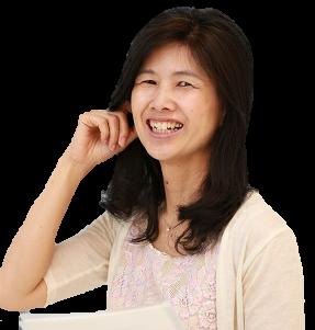 教育関係者、ママのための脳科学ママンコーチング入門講座