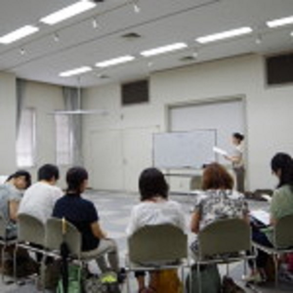 保健室コーチング速習コース(2日間)in奈良