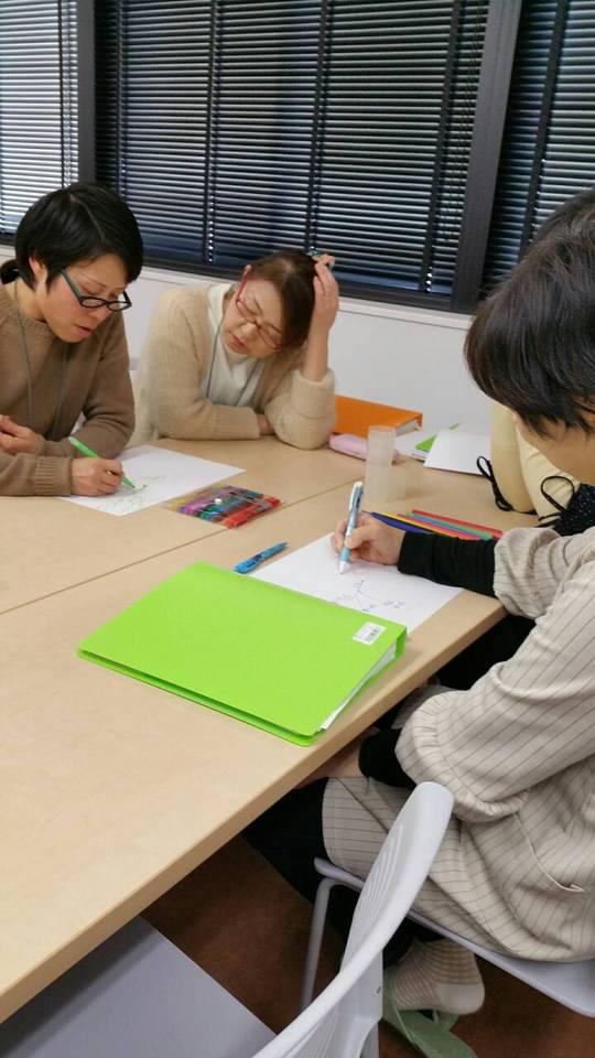 教師のためのスケジュール管理とタイムマネジメント講座 in甲府