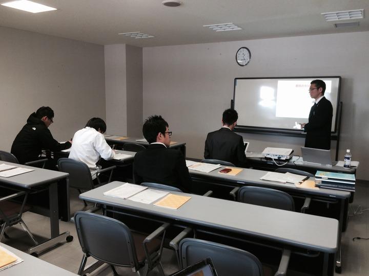 第4回北海道横断!教師力向上教え方セミナーINオホーツク