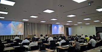 【 広島開催-14時 ~ 】マイクロソフト 個人参加型 「21 世紀の教室」 セミナー