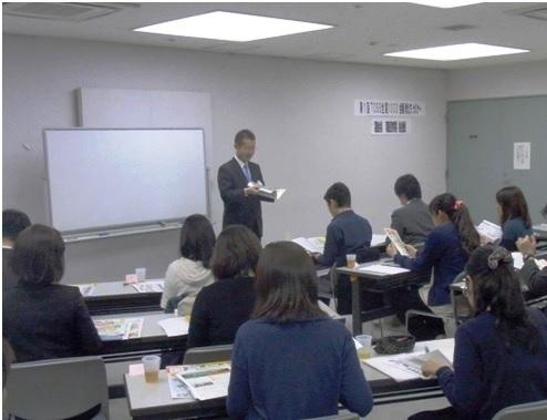 「問題別にすっきり解消!今度こそ子供に力をつける超具体的な10の方法」教え方セミナー東京(東京都教育委員会後援・板橋区教育委員会後援)