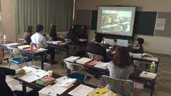 TOSS教え方セミナー2016 in倶知安