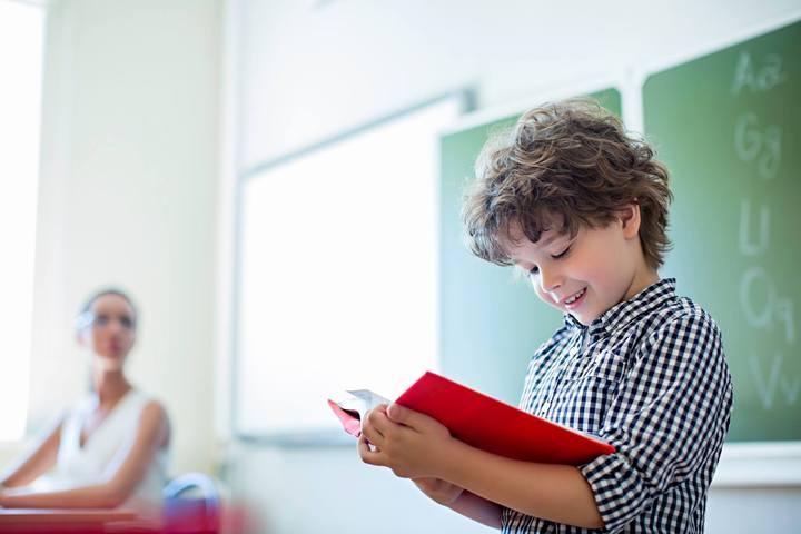 コアプラス東京 Educators School Vol.1 フィンランドに学ぶ教育の未来