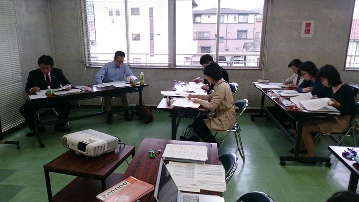 医教連携!「困っているあの子」への対応を吉川ドクターとプロ教師から学ぶ!