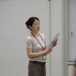 教育相談勉強会 脳科学を使って子どもたちの本音を引き出そう in名古屋