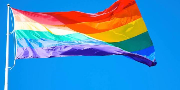 LGBTQについてちょっと違う感じで考えてみませんかい!?Qって何!?って人も大歓迎!
