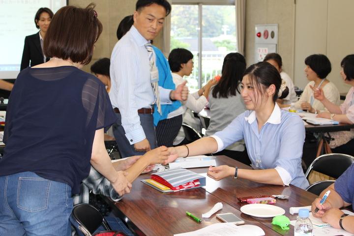 J☆sKep研究会Ⅰ 学習を支える学びに基づく療育・教育【名古屋会場】