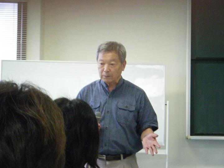 第9回実感道徳研究会『福岡大会』