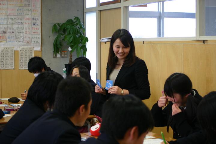 2016年度 第3回(東京開催)金銭基礎教育「MoneyConnection®」講師養成講座