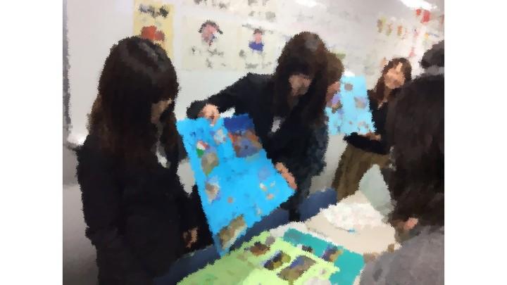 日本児童英語教育学会(JASTEC) 中部支部夏季研究大会(岐阜大会)