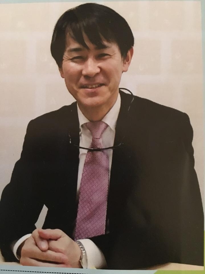 谷ゼミ8月 〜谷和樹教授の授業の基礎基本セミナー〜