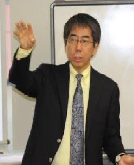 鈴木健二先生「本気の道徳授業を徹底的に斬ります」~ドクター鈴木による徹底授業診断~