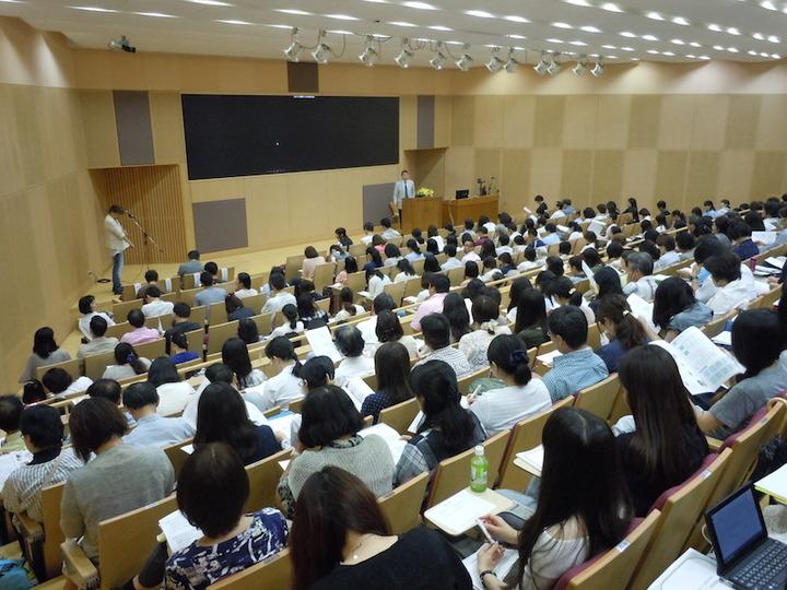 (札幌)350名突破!開催間近!特別支援教育関係者は絶対参加するべき講座!「杉山登志郎先生と学ぶ特別支援教育セミナー」