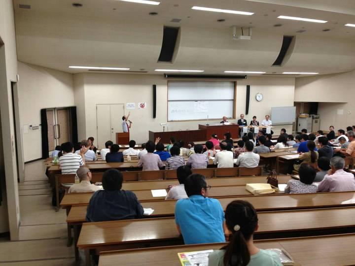 専門家と直接話せる 東広島でできる教育