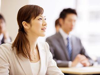 【無料】-「教育業界の現状」を知る- 教員向け研修会 開催決定!