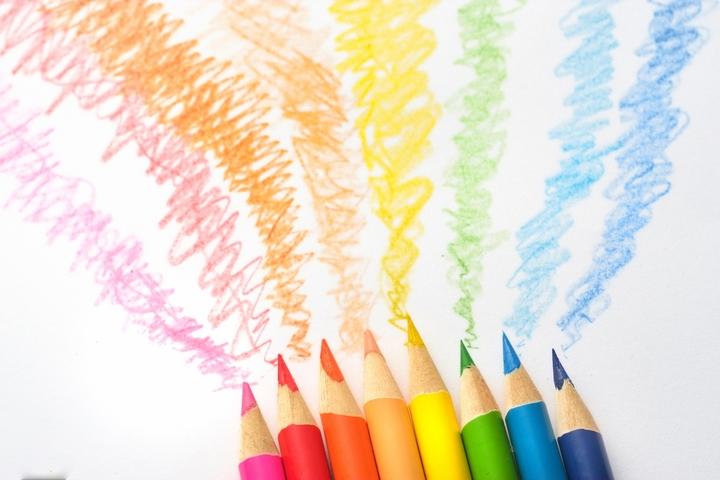 【9月10日14時スタート】小学5年生と智玄コーチの活動紹介〜45分間の授業を再現します〜