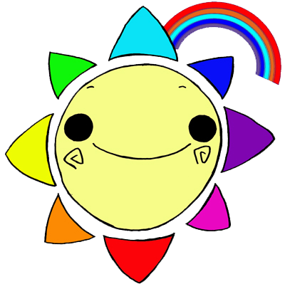 読書バリアフリー研究会 秋田会場 ~みんなに読む喜びと楽しさを伝えよう~