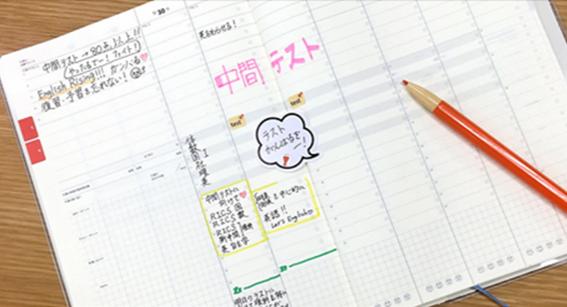 【なぜ手帳活用で生徒が能動的学習者になるのか】 生徒の主体性を高めるための手帳指導研究会 第2回