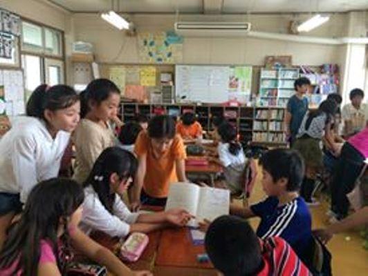 安心・信頼のクラスをつくる 甲斐崎博史先生のクラスづくりセミナー:実践編「体験とふりかえりを通して、子ども達が成長するクラスをつくる」