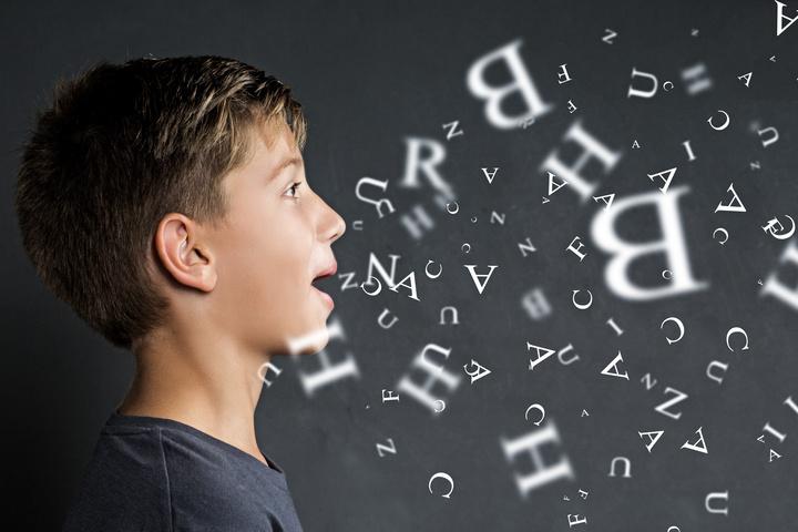 小学校英語「発音指導法」セミナー 発音記号カードを使ったシンプル発音指導法!