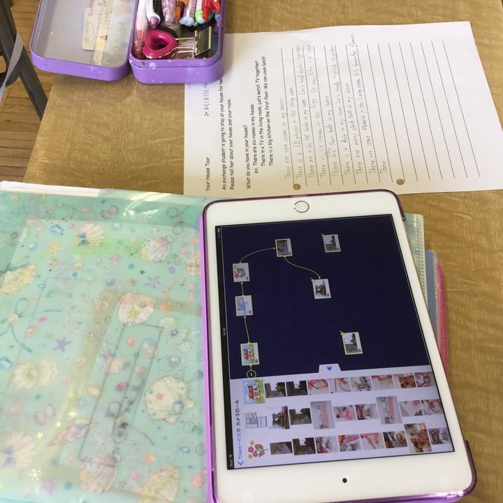 教育ICTとアクティブラーニングの実践報告(都留文科大学「国語教育学ゼミ」学園祭企画1)