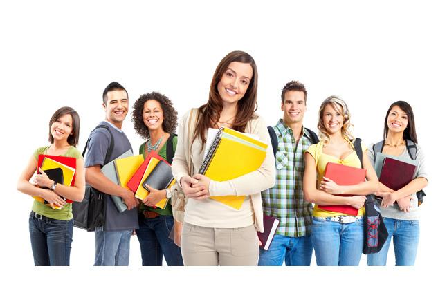 初めての日本語教育 ~勉強する前に知っておきたい。日本語教師入門セミナー~
