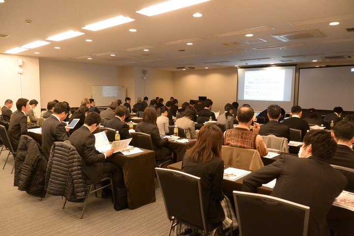 【12/2開催】ICTをぐんと身近に!活用の幅が広がる教育ICT導入活用セミナー(名古屋会場)