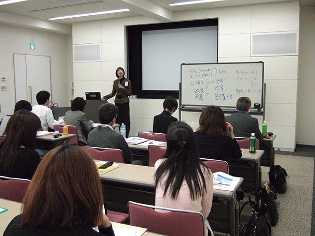 2時間で学ぶ!「教育現場で活用するためのアサーティブ講座」