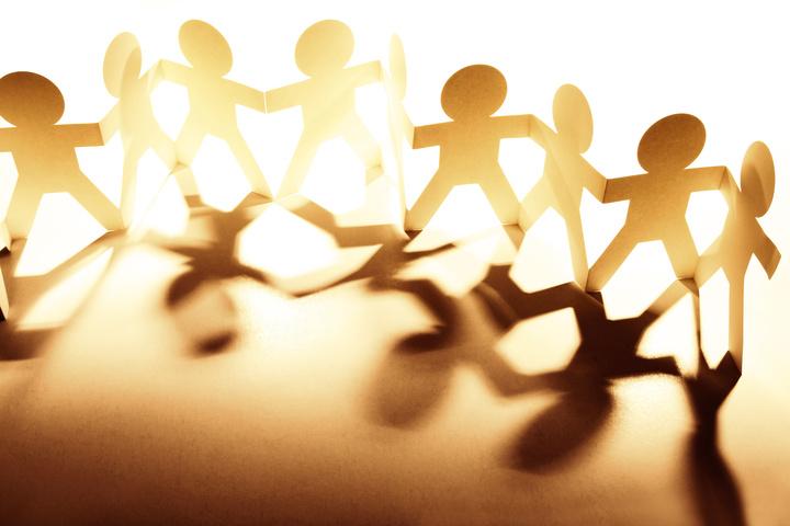自分から創る『働く人のための 人間関係が良くなるコーアクティブ®会話術』
