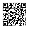 横浜国立大学 学生勉強会「フォレスト」  現場情報&横浜市教員採用試験対策