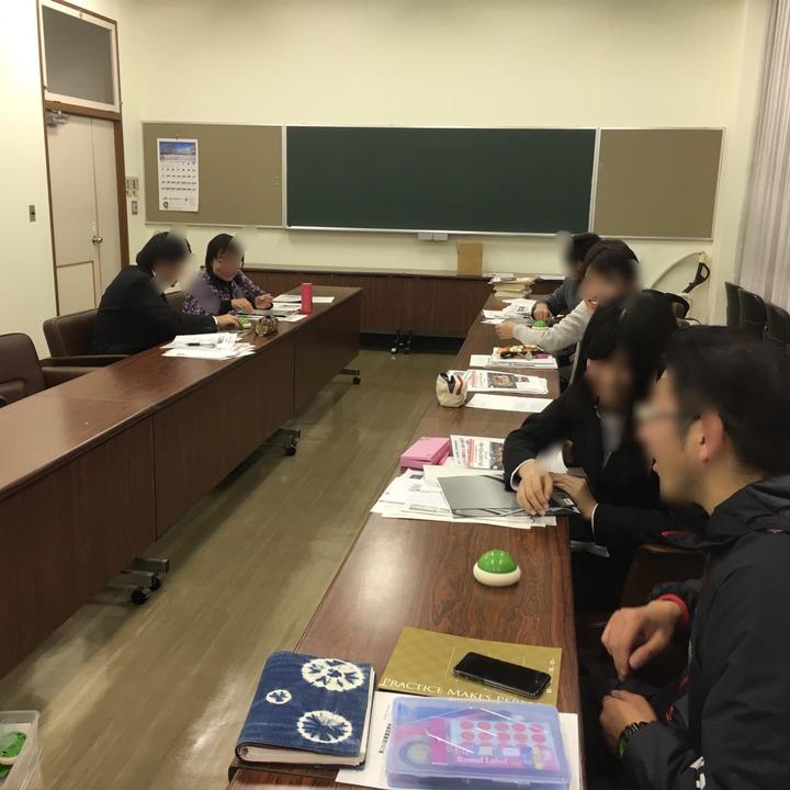 千葉県旭市・銚子市・匝瑳市の先生方集まれ!!TOSS東雲学習会