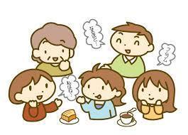哲学カフェ(p4c)を体験しよう てつがくカフェ愛知@名古屋栄(第7回)