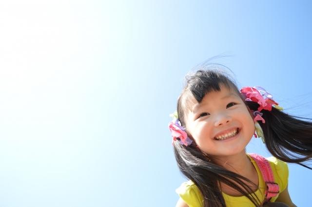 <満員御礼につき〆切>『笑顔で溢れる教室を創るために〜子どもの軸となる自信を育むためのワークショップ〜』(小学校・中学校・教え方・教師力・授業づくり・学級経営・アクティブラーニング・ファシリテーション・懇親会)