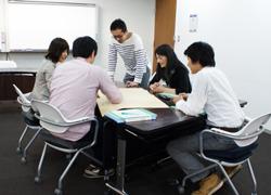 アサーション・トレーニング ベーシックコース  2017年3月18日(土)/3月19日(日)