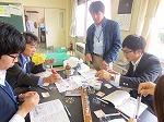 理科の楽しい授業づくりサークル(静岡小学校理科サークル)