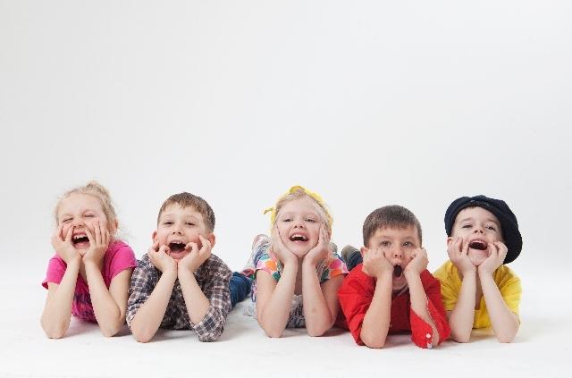 【キャンセル待ち】「子どもの世界を広げる教育とは?」 ー未就学児の異文化理解教育の実践者と一緒に考えようー
