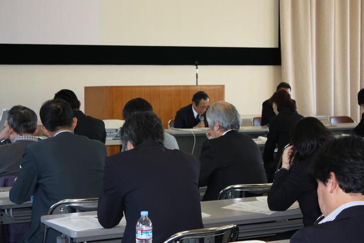 算数・数学教育実践交流会(第26回支部合同研究発表会)