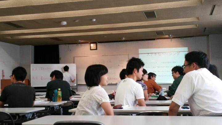 えっ!?先生による先生のためのコーチングセミナー【最終回】奈良・大阪・東京のコーチング実践教師が、大阪の地に集結!学級のしめくくり・学級開きに役立つこと間違いなし。子どもも先生も輝くコーチングのワザが満載! 「もう一歩先へ行くための知識」を手にいれましょう!